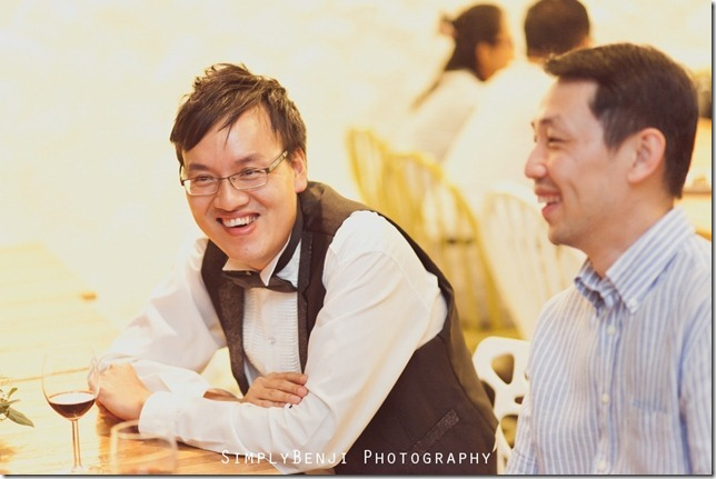 SY&PQ_Ampang Hilir_Haven Cafe_Wedding Reception_038