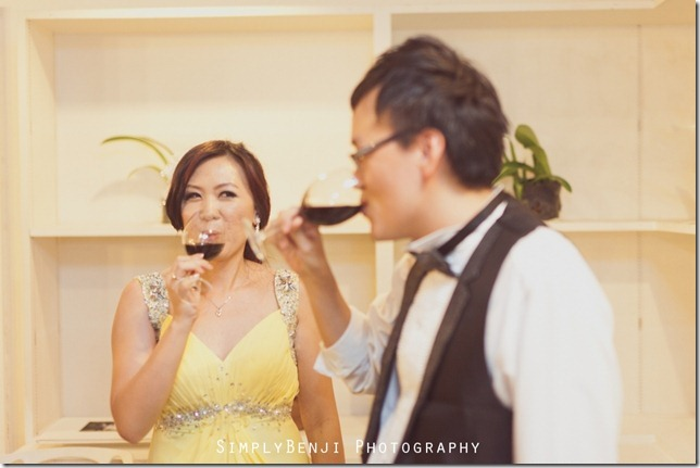 SY&PQ_Ampang Hilir_Haven Cafe_Wedding Reception_042
