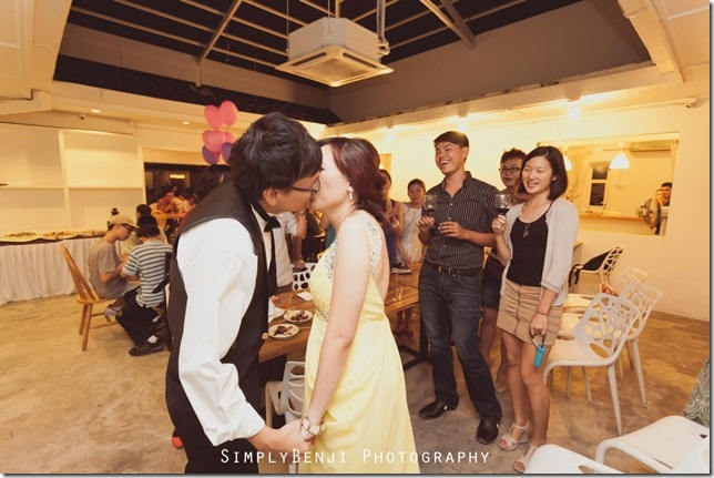 SY&PQ_Ampang Hilir_Haven Cafe_Wedding Reception_043