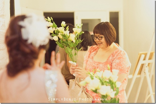 SY&PQ_Ampang Hilir_Haven Cafe_Wedding Reception_053