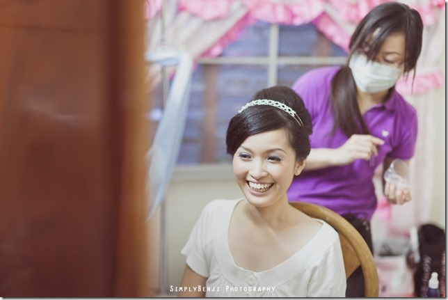 ChinHui_LeeYee_Banting_WeddingDay_012