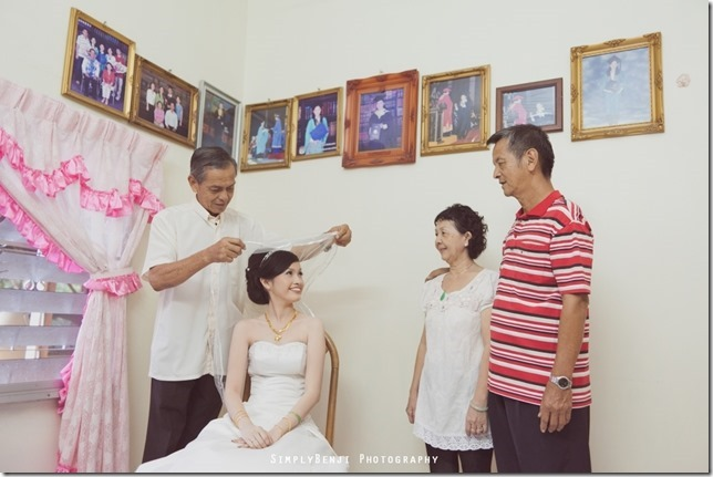 ChinHui_LeeYee_Banting_WeddingDay_015