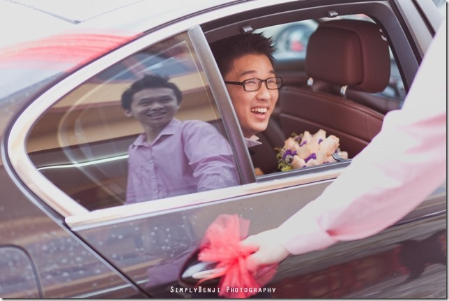 ChinHui_LeeYee_Banting_WeddingDay_017