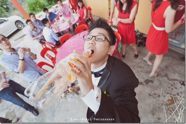 ChinHui_LeeYee_Banting_WeddingDay_022