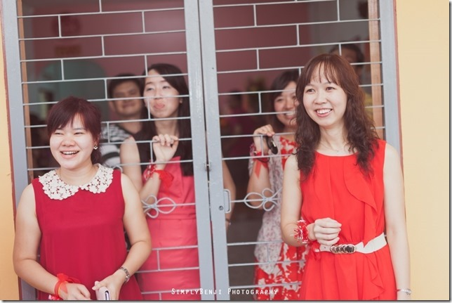 ChinHui_LeeYee_Banting_WeddingDay_024