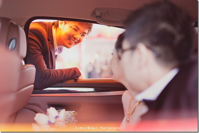 ChinHui_LeeYee_Banting_WeddingDay_043