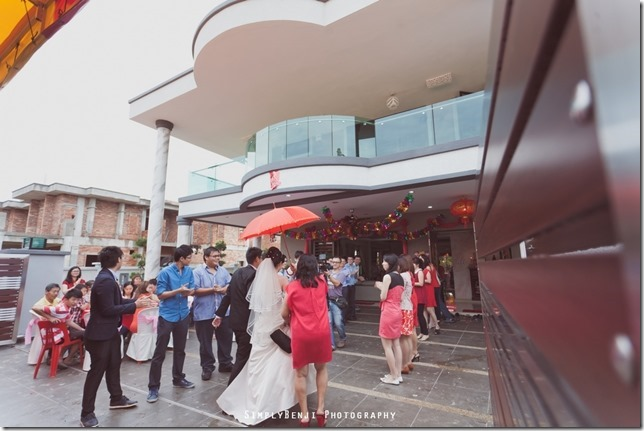 ChinHui_LeeYee_Banting_WeddingDay_048
