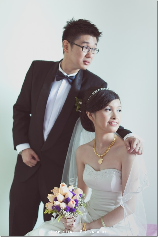 ChinHui_LeeYee_Banting_WeddingDay_057