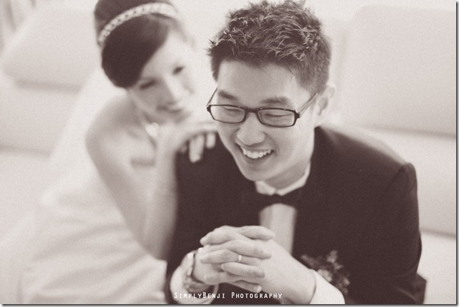 ChinHui_LeeYee_Banting_WeddingDay_058