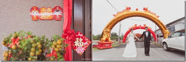 ChinHui_LeeYee_Banting_WeddingDay_060