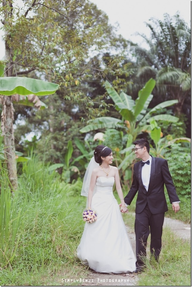 ChinHui_LeeYee_Banting_WeddingDay_066