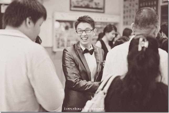 ChinHui_LeeYee_Banting_WeddingDay_074