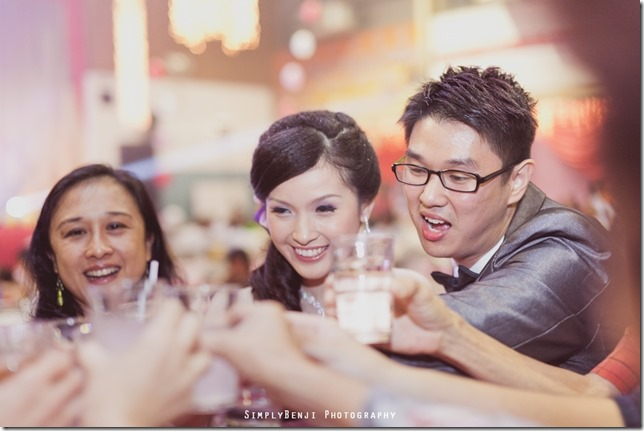 ChinHui_LeeYee_Banting_WeddingDay_082