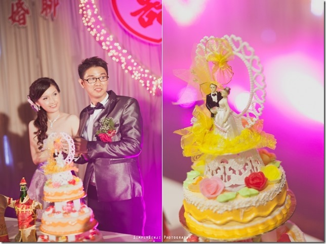 ChinHui_LeeYee_Banting_WeddingDay_084