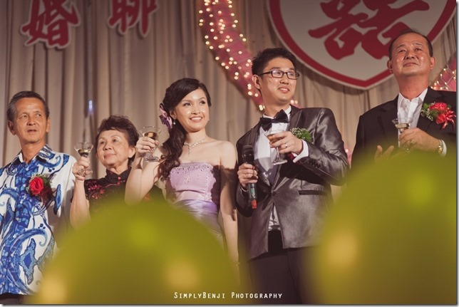 ChinHui_LeeYee_Banting_WeddingDay_088