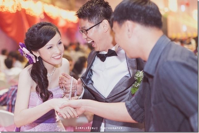 ChinHui_LeeYee_Banting_WeddingDay_090