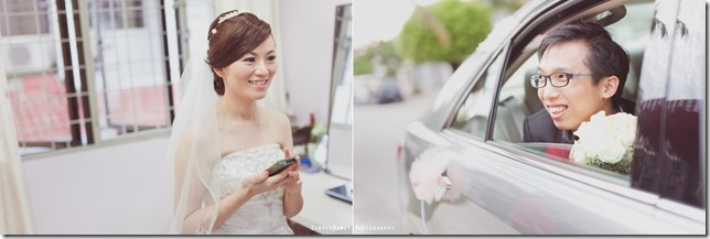 Church_Wedding_KEC_WP&SA_0011