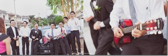 Church_Wedding_KEC_WP&SA_0022