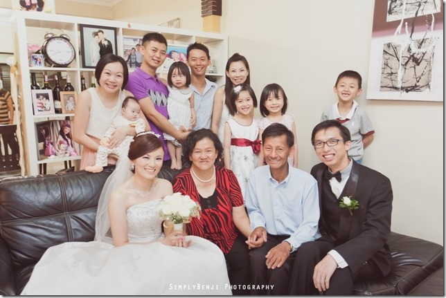 Church_Wedding_KEC_WP&SA_0042