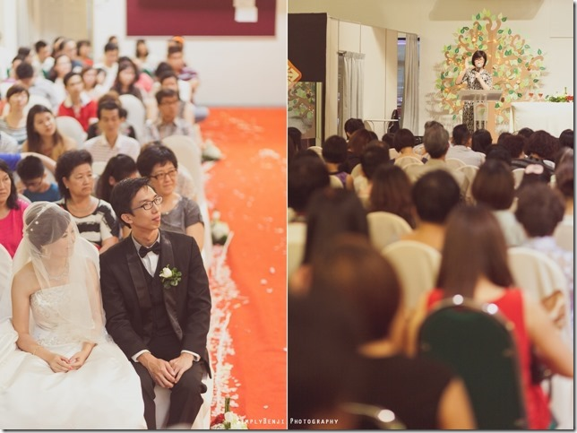 Church_Wedding_KEC_WP&SA_0087
