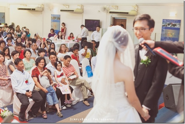 Church_Wedding_KEC_WP&SA_0096