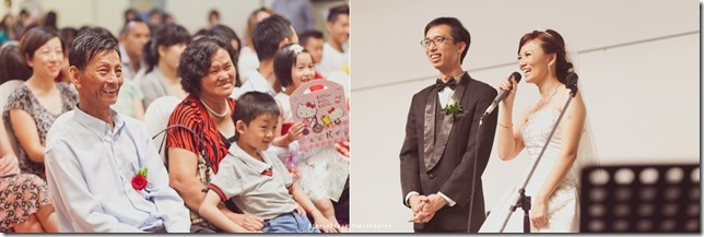 Church_Wedding_KEC_WP&SA_0117