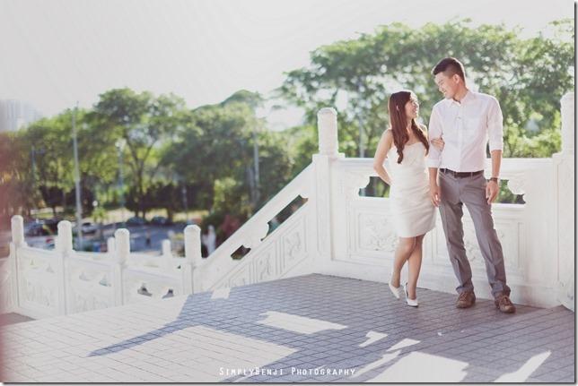 ROM_Engagement_Cissy&Justin_0009