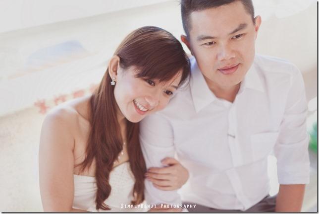 ROM_Engagement_Cissy&Justin_0010