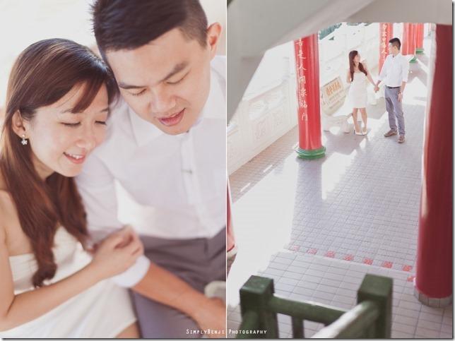 ROM_Engagement_Cissy&Justin_0011