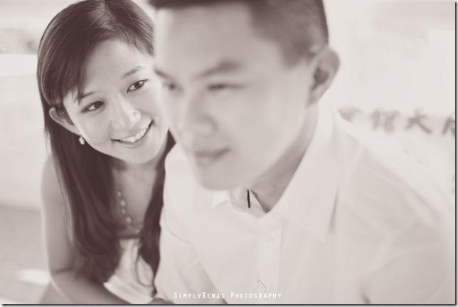 ROM_Engagement_Cissy&Justin_0013