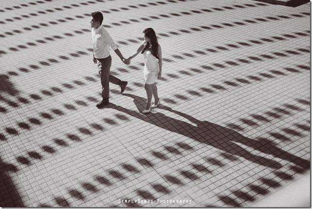 ROM_Engagement_Cissy&Justin_0014