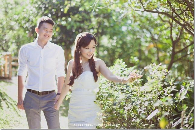 ROM_Engagement_Cissy&Justin_0015