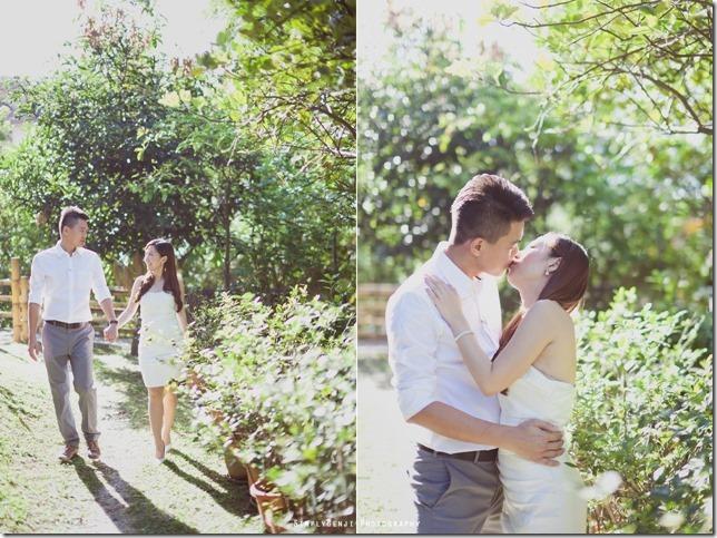 ROM_Engagement_Cissy&Justin_0016