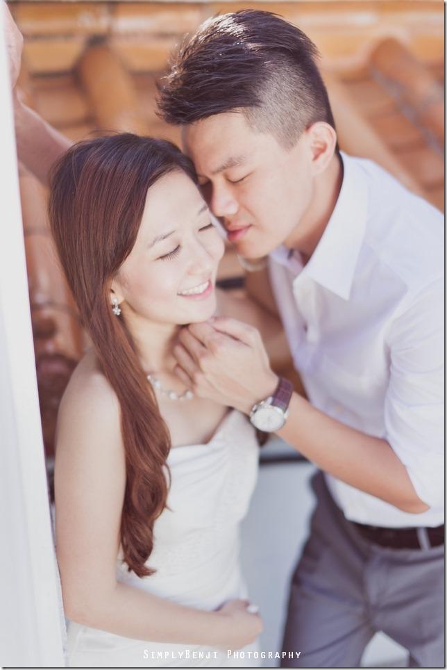 ROM_Engagement_Cissy&Justin_0018
