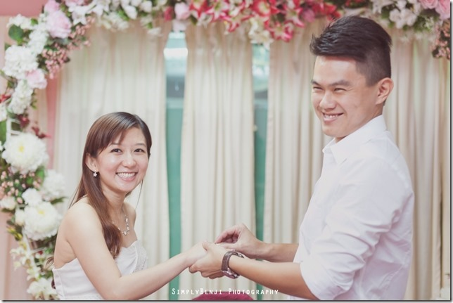 ROM_Engagement_Cissy&Justin_0023