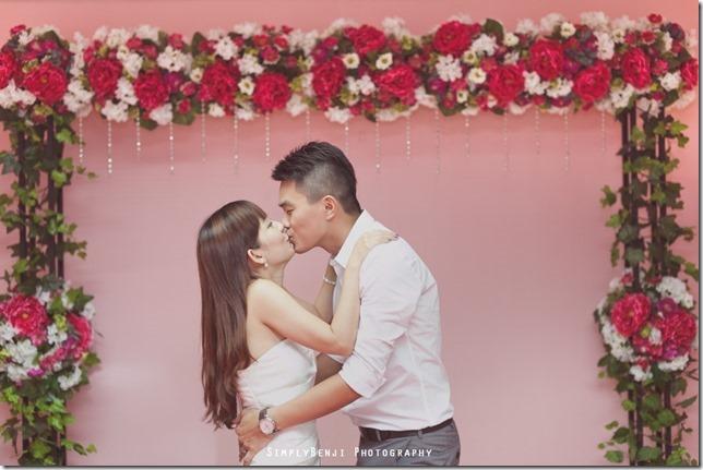 ROM_Engagement_Cissy&Justin_0026