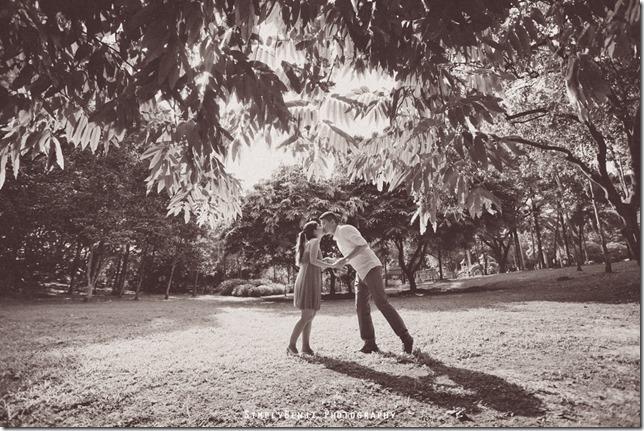 ROM_Engagement_Cissy&Justin_0043