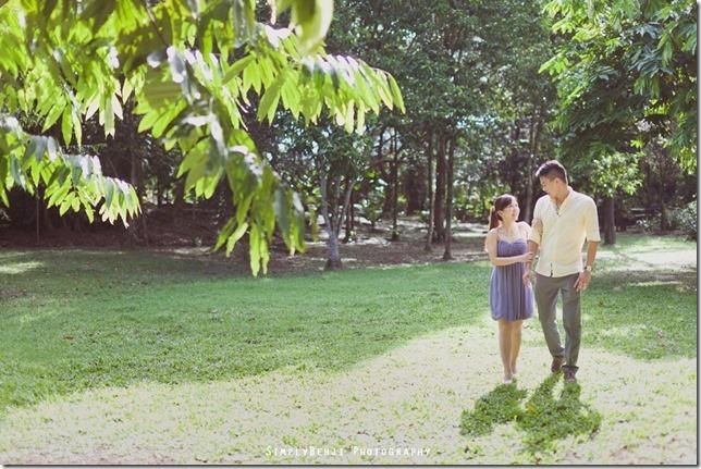 ROM_Engagement_Cissy&Justin_0045
