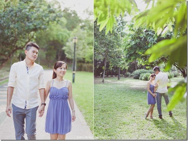 ROM_Engagement_Cissy&Justin_0051