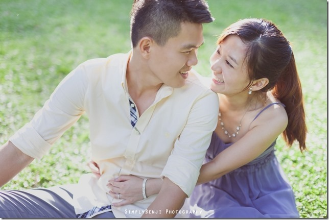 ROM_Engagement_Cissy&Justin_0057