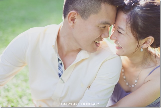 ROM_Engagement_Cissy&Justin_0058