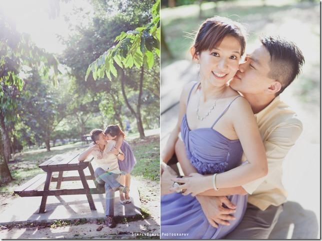 ROM_Engagement_Cissy&Justin_0059