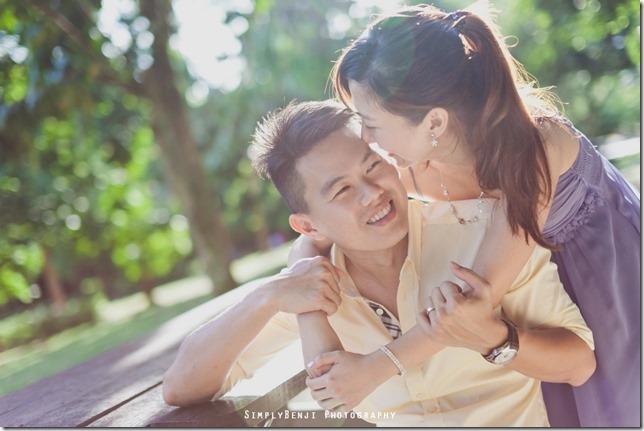 ROM_Engagement_Cissy&Justin_0060