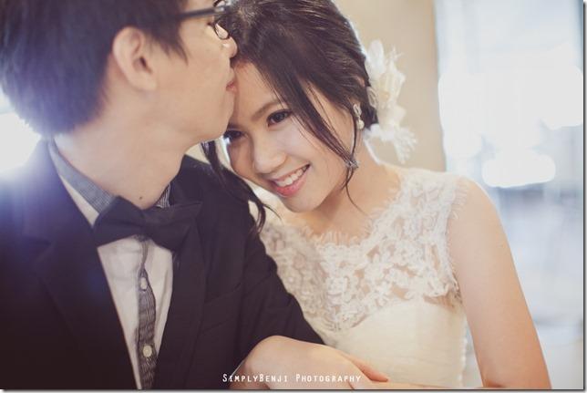 Pre-wedding_Putrajaya_KLIA_20130804_0002