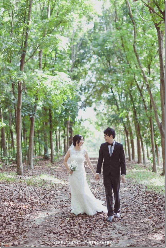 Pre-wedding_Putrajaya_KLIA_20130804_0004