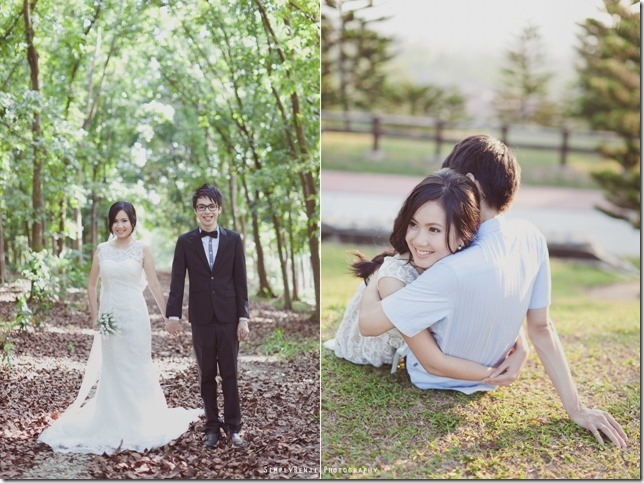 Pre-wedding_Putrajaya_KLIA_20130804_0005