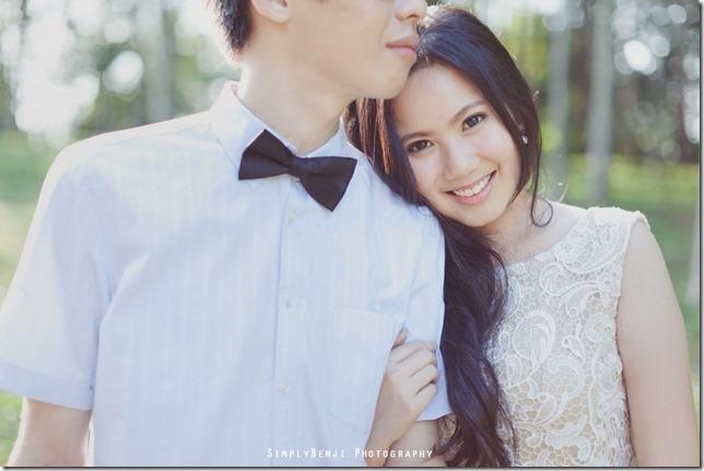 Pre-wedding_Putrajaya_KLIA_20130804_0007