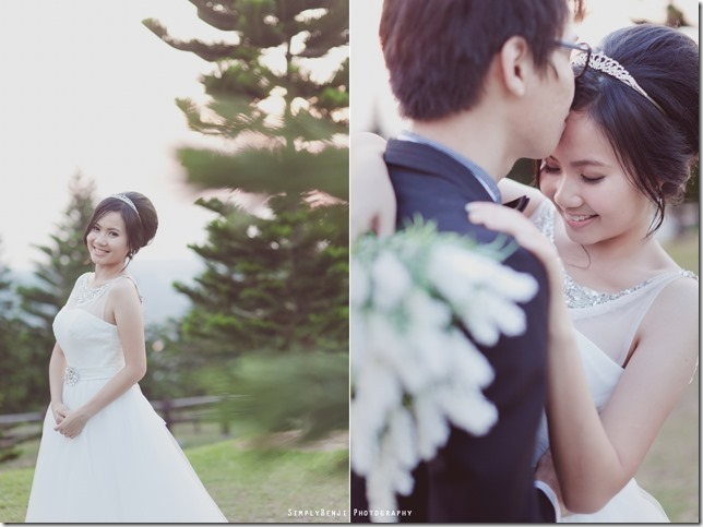 Pre-wedding_Putrajaya_KLIA_20130804_0012