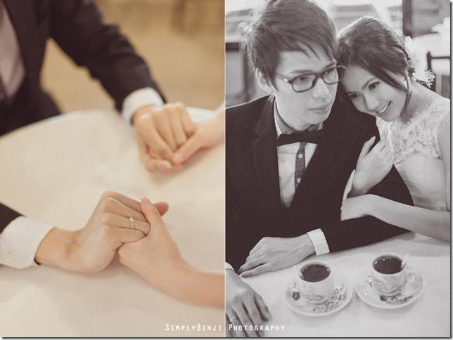 Pre-wedding_Subang Jaya_Putrajaya_KLIA_20130804_023