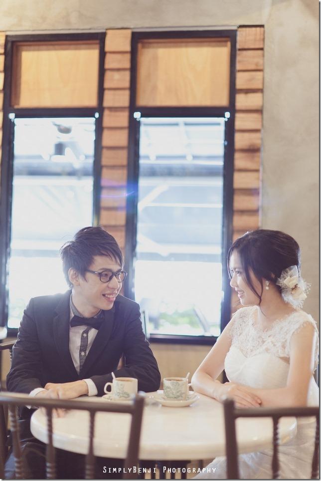 Pre-wedding_Subang Jaya_Putrajaya_KLIA_20130804_024
